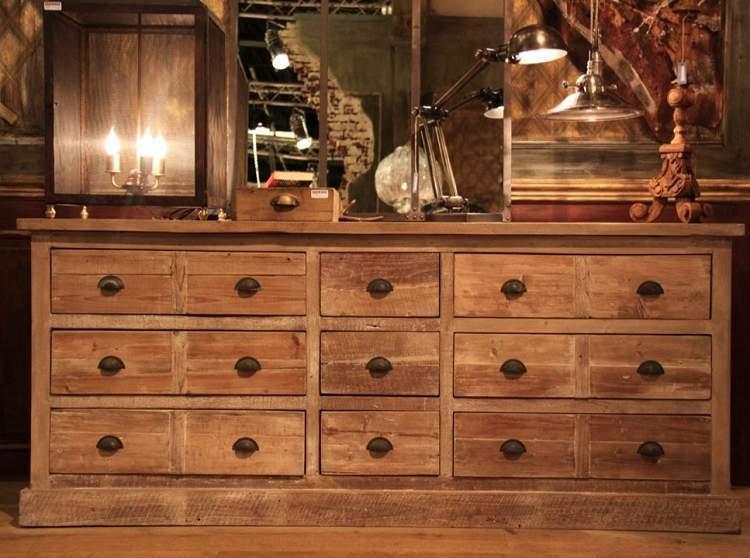 menuiserie ebenisterie ericdrai grainetier. Black Bedroom Furniture Sets. Home Design Ideas