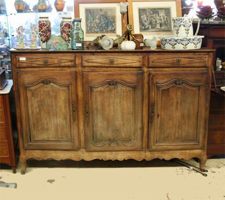 Menuiserie ebenisterie ericdrai transformation for Restauration de vieux meubles