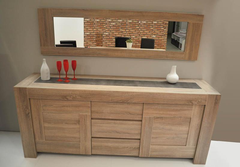 Menuiserie ebenisterie ericdrai meuble salle de bain for Meuble salle de bain menuisier