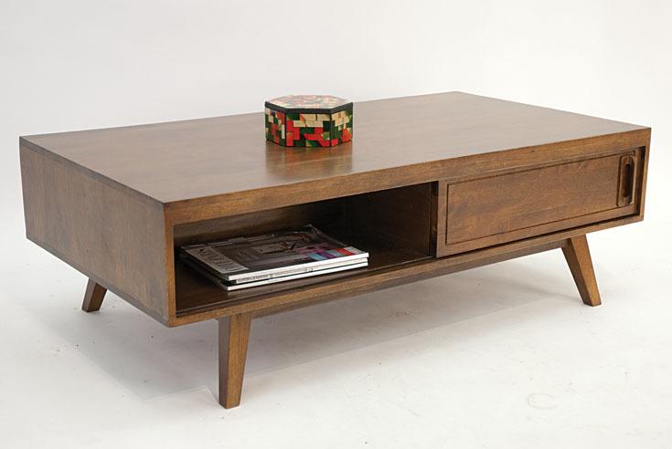 menuiserie ebenisterie ericdrai meuble tv. Black Bedroom Furniture Sets. Home Design Ideas