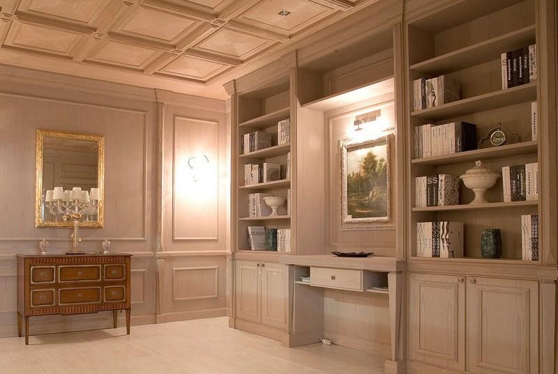menuiserie ebenisterie ericdrai boiserie. Black Bedroom Furniture Sets. Home Design Ideas