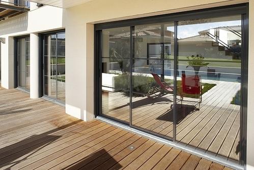menuiserie ebenisterie ericdrai pvc. Black Bedroom Furniture Sets. Home Design Ideas